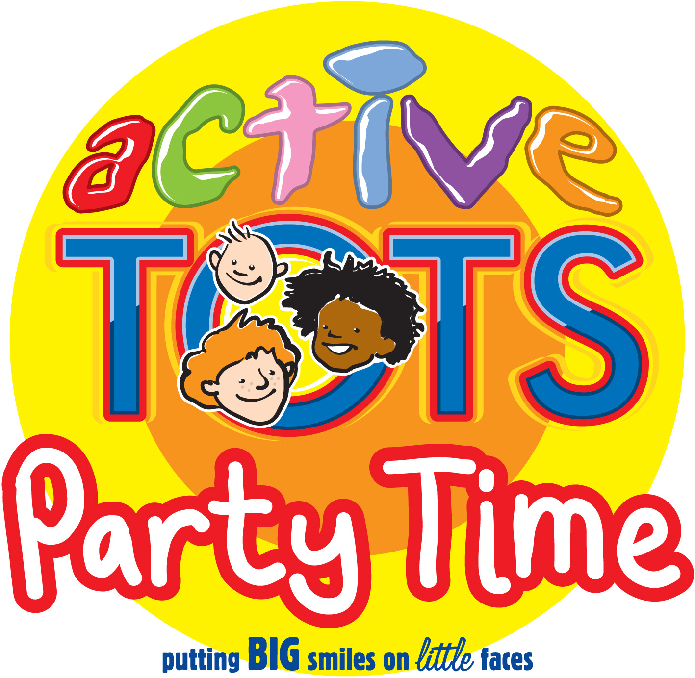 Party Time Logo 1417 x 1383 · 529 kB · jpeg