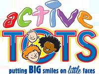 activetots.org
